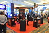 AAPEX 2017 Show Floor (AutoCareOrg) Tags: aapex aapex2017 aftermarket tradeshow lasvegas auto autocare vehicle transportation business sales market industry autocareassociation international trade