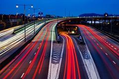 Infrastruktur (lmbythesea) Tags: infrastruktur fs180114 fotosondag