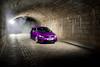 Purple.jpg (___INFINITY___) Tags: 6d aberdeen godoxad360 canon canon1740f4 car darrenwright dazza1040 eos flash infinity light lightpainting strobist