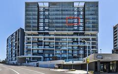 1008/75 Shortland Esplanade, Newcastle NSW