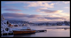 Winter (Dag R Thorsen) Tags: art beach blackandwhite bw city clouds color day europe flower flowers hiking home island july june landscape light macro march mountain mountains nature new night nikon ocean photo red sea sky snow spring summer sun sunset travel tree
