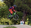 DSC_0420 (XL BMX) Tags: bmx training byke bicycle sport bmxrace
