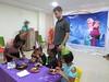 IMG_8818 (mohandep) Tags: kavya kalyan derek anjana children birthdays bangalore families