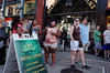 Patio Open (Sean Davis) Tags: bealestreet memphis silkyosullivans bar tennessee unitedstates us