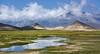 Desert sand dunes in the Tibetan Himalayas, Tibet 2017 (reurinkjan) Tags: tibetབོད བོད་ལྗོངས། 2017 ༢༠༡༧་ ©janreurink tibetanplateauབོད་མཐོ་སྒང་bötogang tibetautonomousregion tar tsangགཙང་latowesterntibet sagaས་དགའ་county desertsandབྱེ་མjema duneབྱེ་མའི་རིjemeri driftingsandརྒྱུག་འགྲོའི་བྱེ་མgyundröjema sandgoingbackandforthརྒྱུ་འགྲོའི་བྱེ་མgyundröjema sandyhillinstodlungབྱེ་མ་སྒོ་ལjemagola landscapeཡུལ་ལྗོངས།yulljongsyünjong landscapesceneryརི་ཆུ་ཡུལ་ལྗོངསrichuyulljongsrichuyünjong landscapepictureཡུལ་ལྗོངས་རི་མོyulljongsrimoyünjongrimo natureརང་བྱུང་ཁམས་rangbyungrangjung natureofphenomenaཆོས་ཀྱི་དབྱིངས་choskyidbyings himalayamountainsགངས་རི་དབང༌ himalayaཧི་མ་ལ་ཡ་རི་ himalayamtrangeརྒྱུད་ཧི་མ་ལ་ཡrigyühimalaya tibetanlandscapepictureཡུལ་ལྗོངས་རི་མོནསབོད་yünjongrimonébö