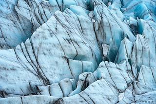 Icelines