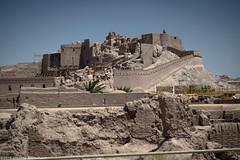 Iran 2016 (Pucci Sauro) Tags: iran persia mediooriente bam