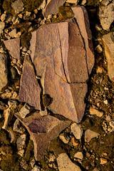 Rocks on mount Hólsfjall, Siglufjörður, Iceland (thorrisig) Tags: 22072017 siglufjörður skútudalur closeupofnature grjót nærmynd steinar sigurgeirsson sigurgeirssonþorfinnur dorres siglufjord siglufjordur thorrisig thorfinnursigurgeirsson thorri thorfinnur tröllaskagi nature norðurland northoficeland north þorrisig þorfinnur þorri þorfinnursigurgeirsson