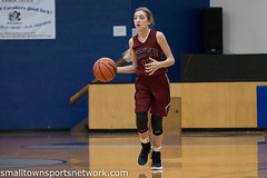 Perrydale at Willamette Valey Chr. 1.23.18-77