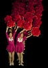 North Korean gymnasts with flowers at Arirang mass games in may day stadium, Pyongan Province, Pyongyang, North Korea (Eric Lafforgue) Tags: 1314years 1516years adultsonly agitating arirang asia asian asianethnicity brandishing celebrationevent choregraphy clothing communism dancing dictatorship dprk dprk4169 event festival flower groupofpeople largegroupofpeople massgames massmouvement northkorea northkorean patriotism peopleinarow performance performing propaganda pyongyang rungrado show stadium teenagegirls togetherness traveldestinations vertical women womenonly pyonganprovince 北朝鮮 북한 朝鮮民主主義人民共和国 조선 coreadelnorte coréedunord coréiadonorte coreiadonorte 조선민주주의인민공화국 เกาหลีเหนือ קוריאההצפונית koreapółnocna koreautara kuzeykore nordkorea північнакорея севернакореја севернакорея severníkorea βόρειακορέα