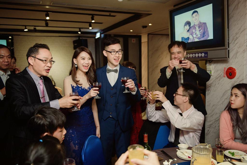 台北婚攝, 守恆婚攝, 板橋彭園, 板橋彭園婚宴, 板橋彭園婚攝, 婚禮攝影, 婚攝, 婚攝小寶團隊, 婚攝推薦-44