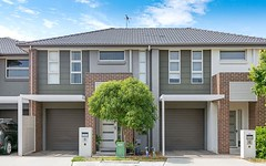 8 Reach Street, The Ponds NSW