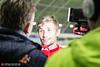Brann - Viking 3-2: Steffen Lie Skålevik (Plekter) Tags: brann viking football fotball futbol soccer sports sportsphotography treningskamp
