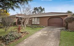 17 Murraba Close, Orange NSW