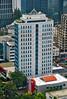 Grand Kebon Sirih (Everyone Sinks Starco) Tags: jakarta building gedung architecture arsitektur office kantor