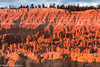 Deep Orange (Ralph Earlandson) Tags: sunrise brycecanyon utah sunsetpoint brycecanyonnationalpark