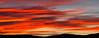 Sonnen-Untergang Sunsetting Zachód-słońca (arjuna_zbycho) Tags: sonnenuntergang sunsetting zachódsłońca temporisation tramontosu naplemente закатна wolken clouds chmury himmel sky niebo theendoftheday badenbeiwien kraków sonnenaufgang
