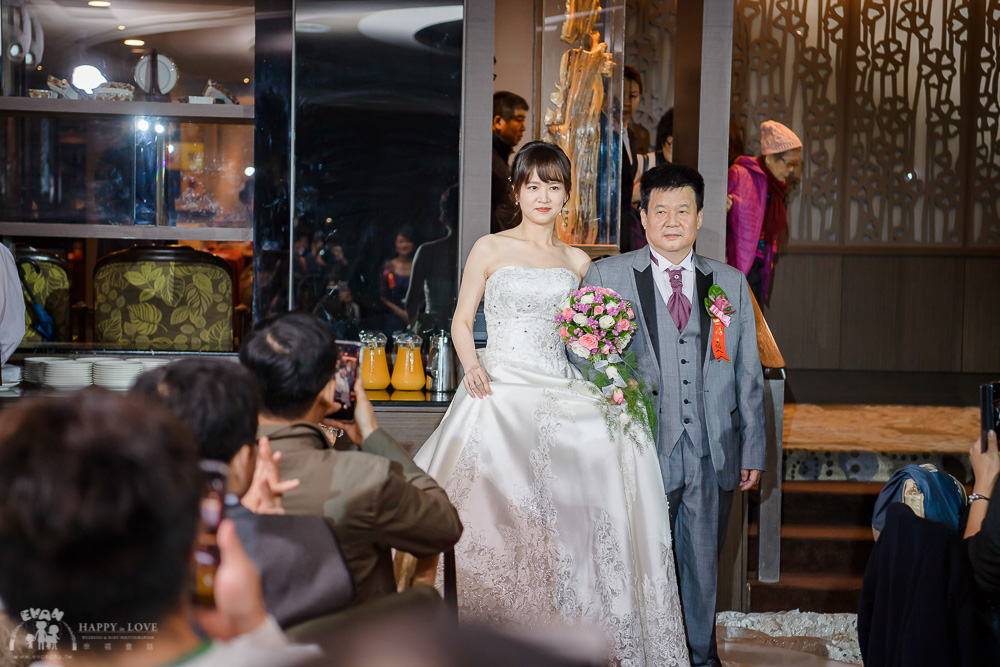 台北福華飯店-婚攝-婚宴_121