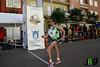 cto-andalucia-marcha-ruta-algeciras-3febrero2018-jag-48 (www.juventudatleticaguadix.es) Tags: juventud atlética guadix jag cto andalucía marcha ruta 2018 algeciras