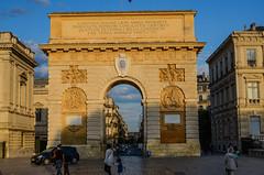 097 (chrisroberts5) Tags: france montpelier