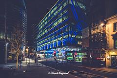 KRS_4178_2KC (atomikkingdom) Tags: london night thames uk essex bridge cannon street riverwalk hms belfast