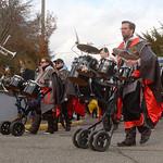 Carnaval de Wittelsheim 2018 thumbnail