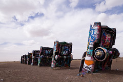 Hueco-29 (Brandon Keller) Tags: rockclimbing hueco texas travel