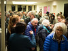 2018_PIFF_OPENING_NIGHT_0155 (nwfilmcenter) Tags: nwfc opening piff event