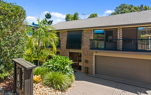 24 Hillcrest Av, Tweed Heads South NSW 2486