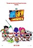 Teen Titans GO! Movie Poster... (David$19) Tags: teentitans teentitansgo teentitansgotothemovies robin starfire raven cyborg beastboy dc dcanimation warnerbrothers wb 2018 july27th