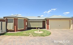 3/15 Belleview Drive, Irymple VIC