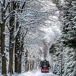 Fichtelbergbahn thumbnail
