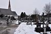 Kerk Fügen, Zillertal, Oostenrijk (wimjee) Tags: nikond7200 d7200 nikon afsdx18–55mmf35–5vrii fügen zillertal tirol oostenrijk