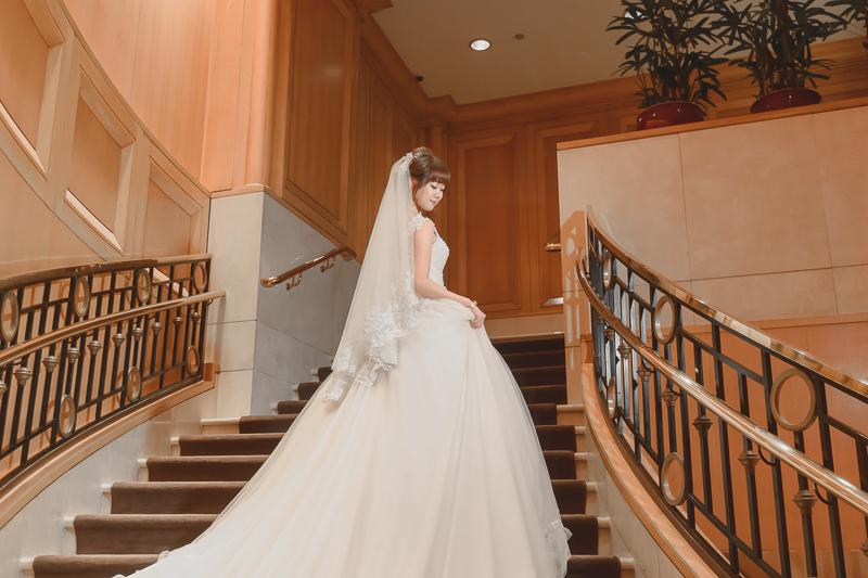 國賓宴客,國賓婚攝,婚攝,新祕藝紋,國賓飯店國賓廳,類婚紗,手作帶路雞,結婚登記拍攝,MSC_0065