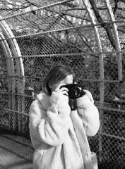 photographer (triebensee) Tags: koaktrix400 kodakhc110 dilutionh 163 epsonv700 selfdeveloped film bronica rf645 zenzanon 65mm f4 6x45