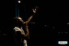 Chameleone-Justkas-37 (amani.festival) Tags: goma kivu nyiragongo rdcongo amani chanter danser ensemble entrepreuneuriat festival musique paix vivre