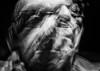 JKK (jankarelkok) Tags: artistieknaaktfotograaf beeldmaker fotograaf fotografie fotostudio harderwijk jankarelkok landschapsfotograaf nederland portretfotograaf studio studiofotografie wwwjankarelkoknl