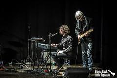 PAOLO BENVEGNÙ - MUSIC:CONTROL 09 FEBBRAIO 2018 - MOLFETTA (Puglia Rock) Tags: paolo benvegnu benvegnù live music control cittadella degli artisti molfetta photography