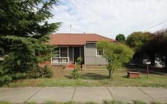 37 Hill Street, Goulburn NSW