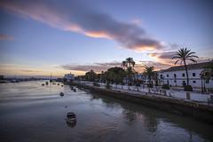 El Puerto de Santa Maria (TATOTITOTU) Tags: andalucía anochecer elpuertodesantamaria