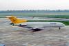 737-230adv. D-ABMI Condor (renebartels) Tags: condor boeing727