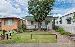 143 Fry Street, Grafton NSW