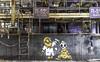 Le Havre 2017 (63) (frankyrun54) Tags: jace jacegraftaggraffitis gouzou gouzous gouzougouzous gouzoujacetaggrafstreetart gouzoulehavre streetart streetartlehavre graf graff graffiti graffitis graffitiart graffitilehavre artdelarue artderue arturbain urbanart tag taggrafgraffitisfrankyrun frankyrun