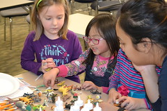 College of DuPage Engineering Club Hosts STEM Learning Event for Homeschoolers 2018 26 (COD Newsroom) Tags: collegeofduipage cod engineering engineeringclub homeschool stem science technology math campus glenellyn illinois il berginstructionalcenter college communitycollege education highereducation biotechnology chemicalengineering computerscience robotics computer dupage dupagecounty