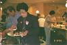 2015.165.005q - Photo Album from Cumberland #1 Japanese Townsite Get-Together, 2005 (Cumberland Museum) Tags: japanesetownsitereunion japanese cumberlandmuseum cumberland comoxvalley vancouverisland britishcolumbia 2005 ontario