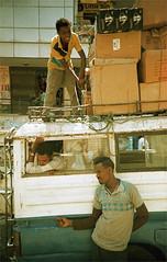addis abeba (thomasw.) Tags: mercato addis addisabeba ethiopia everydayafrica everydayethiopia everydayeverywhere äthiopien africa afrika travel travelpics wanderlust analog rollei cross crossed 35mm kb lomo