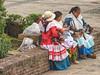 Las cholas de Mexico (didi1605) Tags: cholas mexico vallebravo frauen