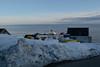 Davis Strait from Daarngup Aqq (aqqabsm) Tags: sisimiut greenland grønland arctic arcticcircle polarcirkel arktis nordligepolarcirkel nikond5200 nikon1424 daarngupaqquserna davisstrait labradorsea