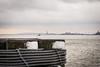 DSC_1027 (cdowney1981) Tags: newyorkcity nyc hudsonriver statueofliberty