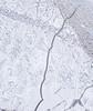 jäällä #018 (miemo) Tags: balticsea dji mavic mavicpro abstract aerial crack cracked drone europe finland helsinki ice nature sea snow winter helsingfors uusimaa fi